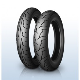 MICHELIN 120/90-18 PILOT ACTIV R 65H DOT2014
