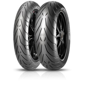 PIRELLI 120/60 ZR17 ANGEL GT F 55W