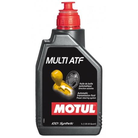 MOTUL MULTI ATF 1L