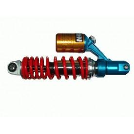 AMORTYZATOR TYLNY RACING 290 MM (BOX) WYPRZ AMT000104