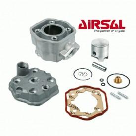 CYLINDER AIRSAL DERBI GPR L/C 75 48MM CNA01081848