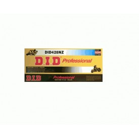 DID ŁAŃCUCH NAPĘDOWY DID428NZ-126