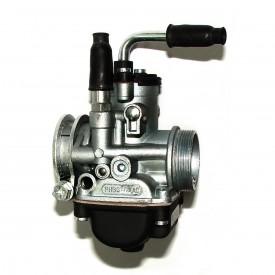 GAŹNIK AM6 17,5 MM (METALOWY DOLOT) GZC000019