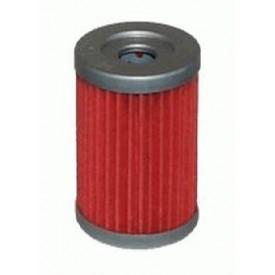 FILTR OLEJU HF132 LT-F160 250 300 YP400 MAJESTY BURGMAN 250 98-07 HF132