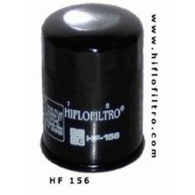FILTR OLEJU KTM 400 620 625 640 HF156