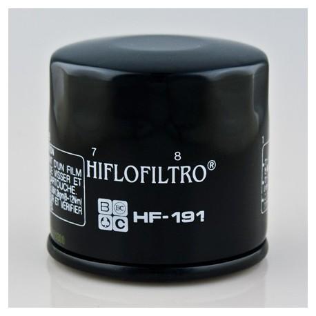 FILTR OLEJU HF191 TRIUMPH T509/T595/600/800/955 HF191