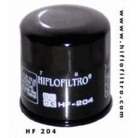 FILTR OLEJU CRR600 1000 VFR800 CBF1000 HF204