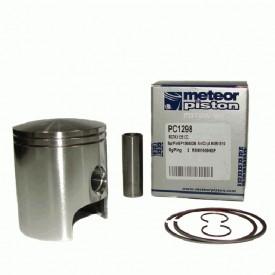 TŁOK METEOR ROTAX 125 (55,0) PC1298100