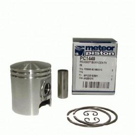 TŁOK METEOR PEUGEOT BUXY-ZENITH (40,50) PC1449050