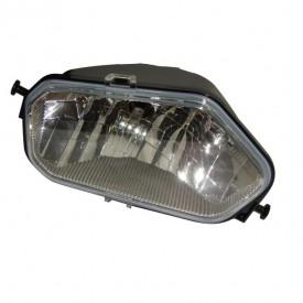 LAMPA PRZEDNIA LEWA POL 2410615