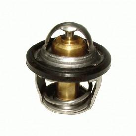 TERMOSTAT KYMCO 50/125/250 (19300-KAE1) RMS 10 012 0010