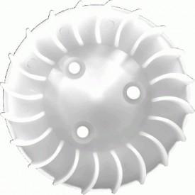 WIATRAK (WENTYLATOR APRILIA) RMS 14 274 0080
