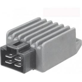 REGULATOR NAPIĘCIA KYMCO 50/125 RMS 24 603 0072