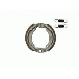 SZCZĘKI HAM. 54410-02310 PRZ.CI50/CF50 SUZ VB323 SHT000323