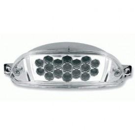 LAMPA TYLNIA PEUGEOT SPEEDFIGHT I LED VIC007310