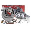 Cylinder Kit Airsal Sport 70cc, Minarelli LC