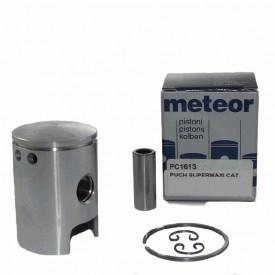TŁOK METEOR HERO-PUCH (38.00) SEL B PC1613-2