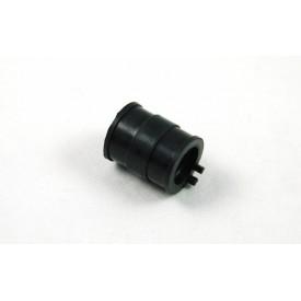 Guma - łącznik gumowy króćca ssącego 2T