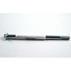 Śruba średnica gwintu 12mm Długość 220mm