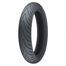 MICHELIN 120/70 ZR17 PILOT ROAD 2 F 58W
