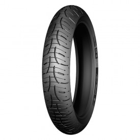 MICHELIN OPONA 120/70ZR17 PILOT ROAD 4 GT (58W)