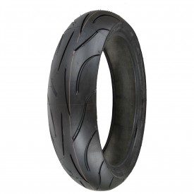 MICHELIN 190/55 ZR17 PILOT POWER 2CT R 75W