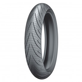 MICHELIN 110/70 ZR17 PILOT ROAD 3 F (54W)