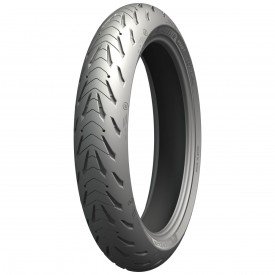 MICHELIN 120/60 ZR17 PILOT ROAD 4 F 55W