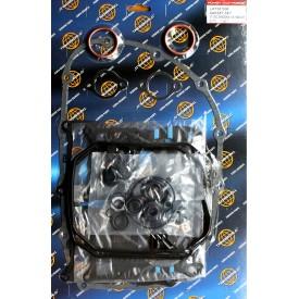 ZESTAW USZCZELEK HONDA VT 125 C SHADOW/ XL 125 (1999-2007) UKT001006, P400210850121