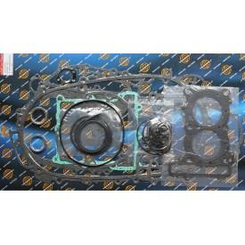 ZESTAW USZCZELEK YAMAHA XP T-MAX 500 / ABS (2001-2011) UKT001019, P400485850503