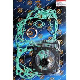 ZESTAW USZCZELEK HONDA CRE F 450 R (2005-2006) UKT001029, 808267