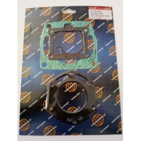 ZESTAW USZCZELEK HONDA CRM 125 R (1986-1996) UKT001073, P400210600101