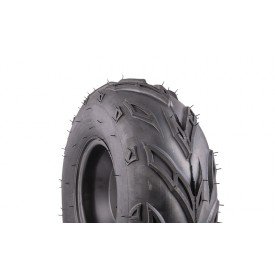 Opona 19x7-8 do ATV(SUNF 19x7-8 28F 6PR E )