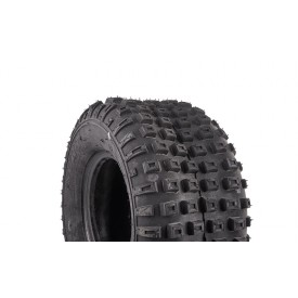 Opona 16x8-7 do ATV(SUNF 16x8-7 20F 6PR E )