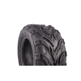 Opona 16x7-8 do ATV(SUNF 16x7-8 6PR NHS)
