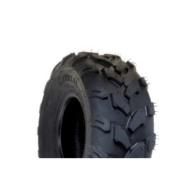 Opona do ATV 19x7-8 4PR