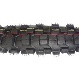 Opona 90/100-14 6PR TT 862