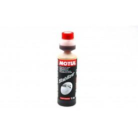 Dodatek do paliwa Motul Stabilizer (0,25 ml)