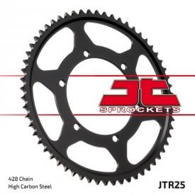 ZEBATKA NAPĘDZANA JT JTR25.60