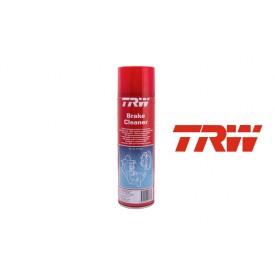 Środek do czyszczenia hamulców - TRW Brake Cleaner PFC105E 500 ml