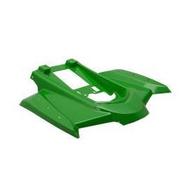 Obudowa tylna zielona do ATV125-9