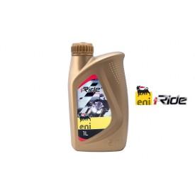 Olej silnikowy MOTOCYKL 2T SYNTHETIC MOTO 2T I-RIDE 1L ENI
