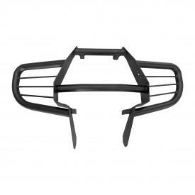 PRZEDNI ZDERZAK RUROWY BUMPER BULLBAR KANGUR MXU 450//500/550/700 UXV 450/700