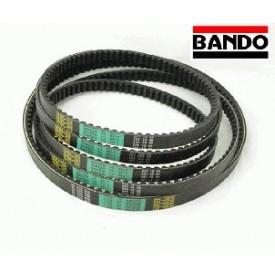 PASEK NAPĘDOWY BANDO AGILITY 50 2T R16 / VITALITY / SUPER 9