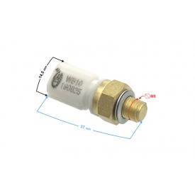 Czujnik temperatury ( B-max )