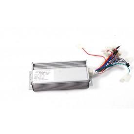 Sterownik Silnika Elektrycznego do skutera Energy electric