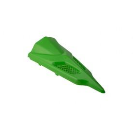 Obudowa przednia (trójkąt)ATV Eagle zielona