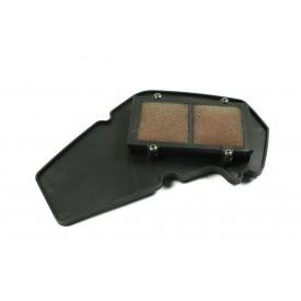 Wkład filtra powietrza do skutera B-Max