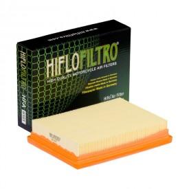 FILTR POWIETRZA HIFLO HFA6101