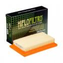 FILTR POWIETRZA HIFLO HFA6112